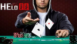 Memahami Tentang Syarat Bermain Game Poker Uang Asli