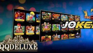 Mengenali Dengan Benar Tentang Joker Slot Online